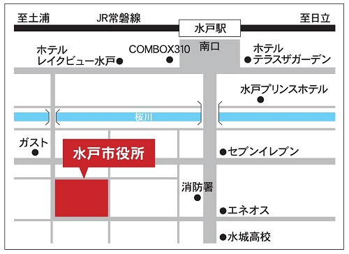 http://koyou-jinzai.org/res/images/mito-recruitmentseminar-2020-map.jpg
